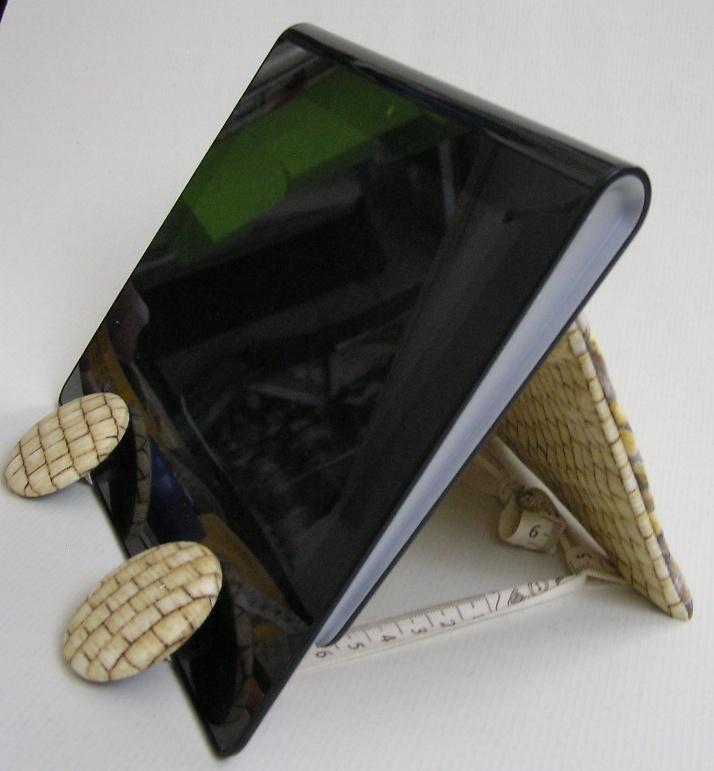 Supporto per tablet - Supporto tablet letto ...